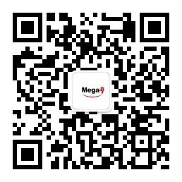 上(hai)海兆九光(dian)電技術有限公(si)司公衆號